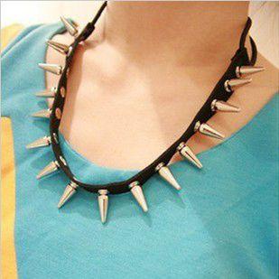 Ожерелье N-185