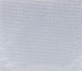 Салф.бумажные 100л белые п/э