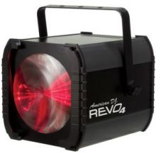 Аренда American DJ Revo 4 LED