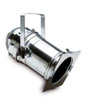 PAR-64 (1 кВт), прибор заливного света, Светильник Галогеновый, параблайзер