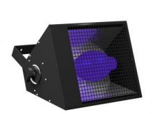 Аренда ультрафиолета Blacklight UV 400W FAL