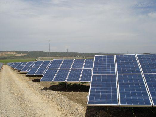 Солнечный модуль 80 Вт ватт монокристаллический