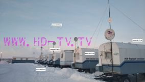 Комплект №3 для установки 3/4G интернета (21 Дби)