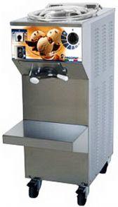 Батч-фризер для мороженого Frigomat G30