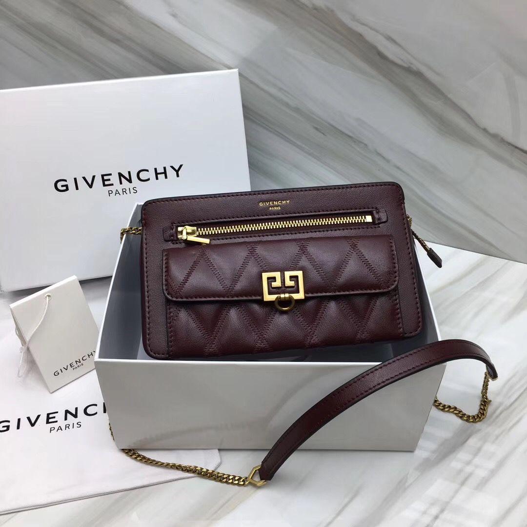 Givenchy Pocket