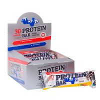 Батончик Effort Protein Bar
