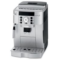 Кофемашина DeLonghi ECAM 22.110.SB