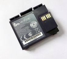 Аккумулятор для платежного терминала VeriFone VX610. Модель:23326-04-R
