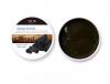 Eyenlip Charcoal Acid Hydrogel Eye Patch 60шт - гидрогелевые патчи с древесным углем