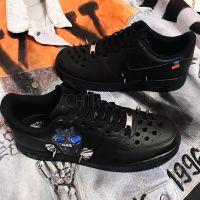 Nike Air Force 1 low Custom GAS