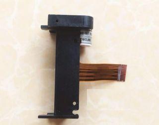 Термопринтер для Verifone VX670 VX680