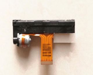 Термопринтер для Verifone VX675