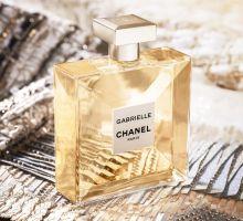 Женская туалетная вода CHANEL GABRIELLE 100 ML