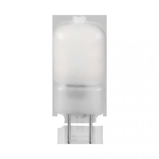 Лампа G4 светодиодная 1.5 Вт. Navigator 220B