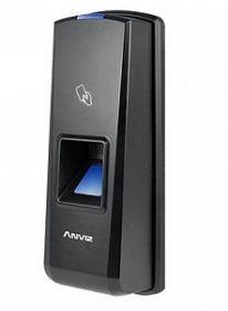 T5 Pro биометрический считыватель