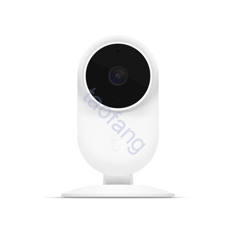 Интернет-камера Xiaomi Ants