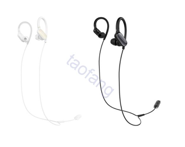 Наушники XIAOMI  Sports Bluetooth Headset mini