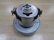 Пылесос_Дв-ль 2000 W LG VAC023UN H=120, D=130 мм