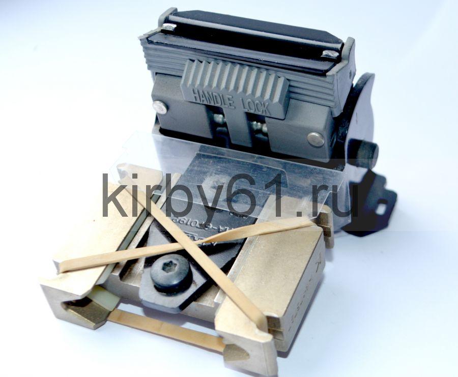 Замок ручки аппарата с роликовыми подшипниками в сборе