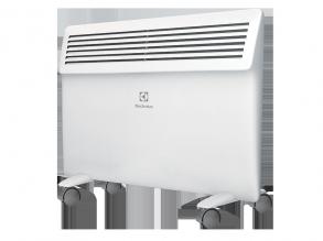Конвектор электрический Electrolux ECH/AS-1500 MR