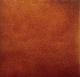 Плитка базовая Rodamanto Base Asper Rodamanto 31×31