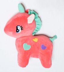 "Мягкая игрушка ""Unicorn big"", 45 см"