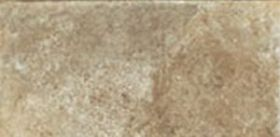 Керамогранит Materia Mud 15×30