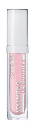 CATRICE Блеск для губ Volumizing Lip Booster