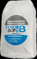 Загрузка FERO SOFT B