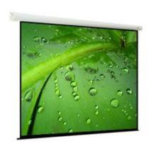 Экран моторизированный Viewscreen Breston (1:1) 244*244 (236*236) MW