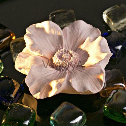 Аромакерамика Цветок на выбор