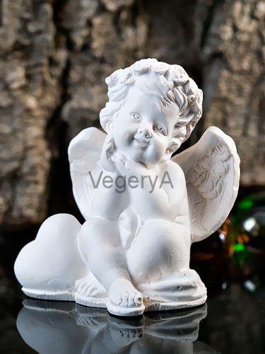 Аромакерамика Ангел