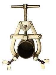 Центратор клещевого типа TAG Pipe EZG14