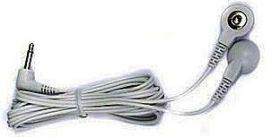 Запасные провода для электромассажёра FZ-1