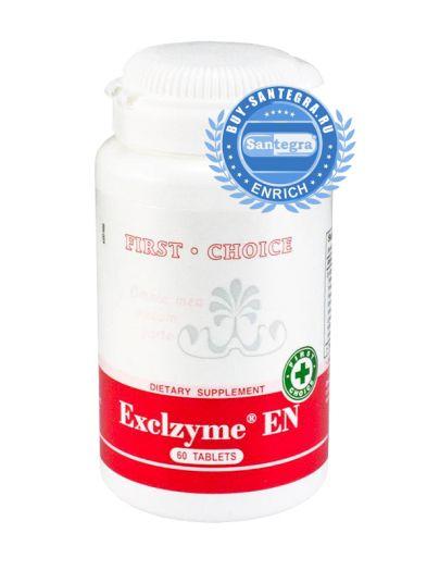 Exclzyme® EN (Экслезайм Е Эн)