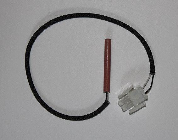 PTC элемент (375, 500)