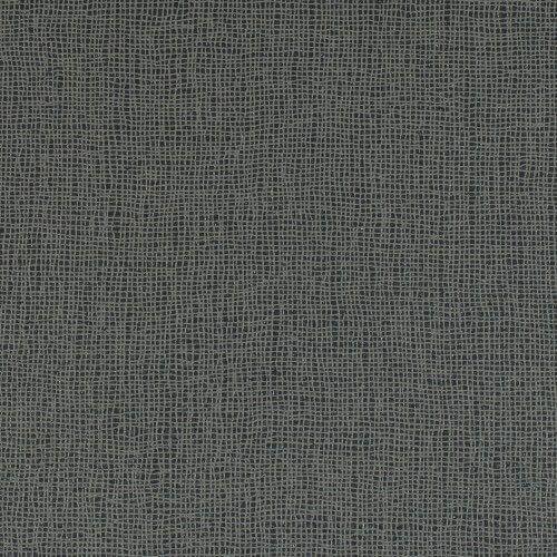 Стеклотканные обои ADFORS Novelio Nature серия Flair T8012 N цвет Baltic Blue