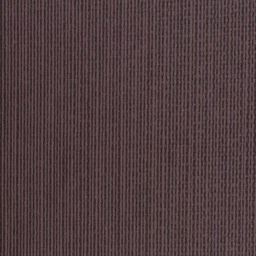 Стеклотканные обои ADFORS Novelio Nature серия Pure T8026 N цвет Grape