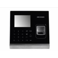 Считыватель карт Hikvision DS-K1T105M