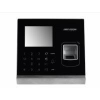 Считыватель карт Hikvision DS-K1T105M-C