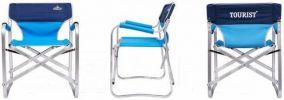 Кресло Удобное и прочное BOSS TF-600 (Корея)