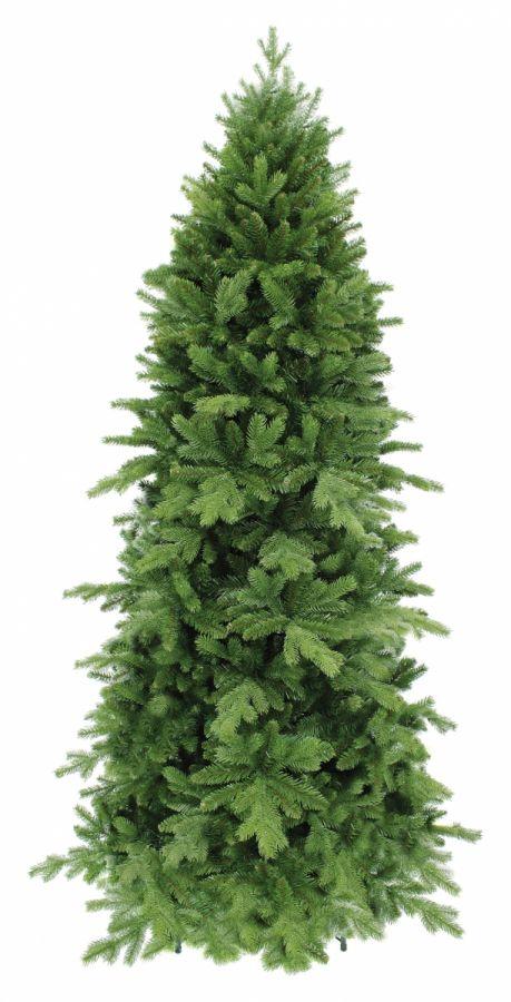 Искусственная сосна Изумрудная 120 см зеленая