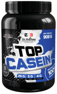 Dr.Hoffman Top Casein 908грамм