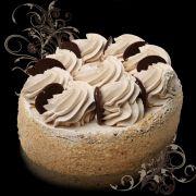 Торт Ирина