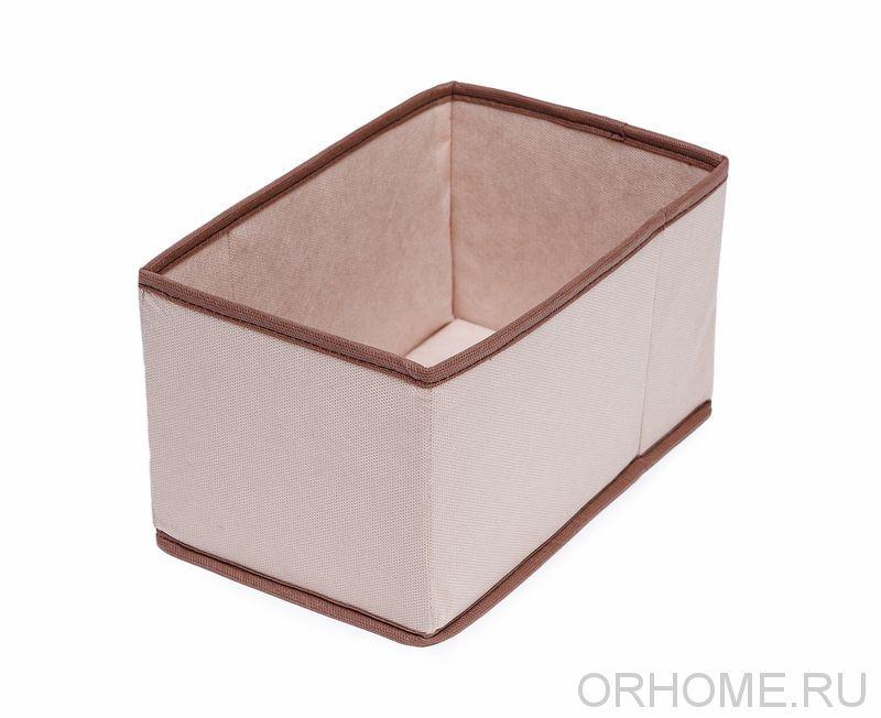 Коробка для хранения мелочей