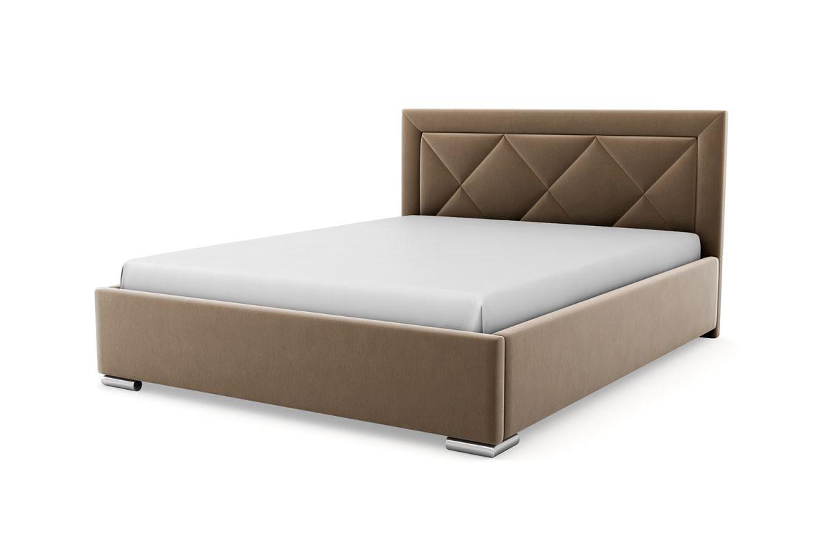 """Кровать """"Марко"""""""