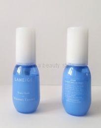 LANEIGE Water Bank Moisture Essence 10 ml - увлажняющая эссенция  из увлажняющей серии Water Bank от Laneige  (миниатюра 10 мл)