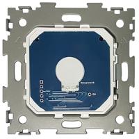 Диммер сенсорный однолинейный CGSS WT-F33GS (механизм)