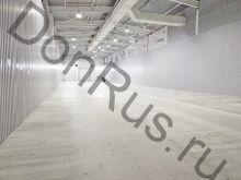 Аренда производственно-складского комплекса – 2307 кв.м. Без комиссии.