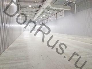 Аренда производственно-складского комплекса – 2307 кв.м. Арендная ставка - 180 руб./кв.м. Без комиссии.
